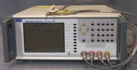 LCR测试仪 LCR数字电桥 WK4237