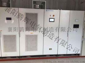 節能降耗的高壓變頻器 高壓變頻器生產廠家