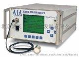 GIS 内部故障与局放带电诊断仪AIA2