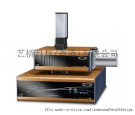 美国TA激光闪光仪器DLF120016002800