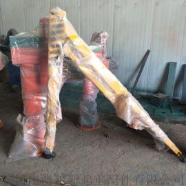 移动式平衡吊厂家  PJ  PDJ型平衡吊