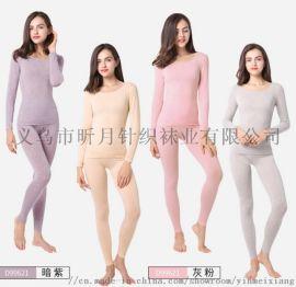 品牌内衣厂家港莎棉品全国授权加盟门店