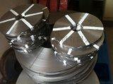 不锈钢带分条切条加工宽度裁切加工