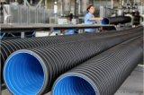 雙壁波紋管SN8專業廠家生產低價