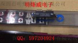 供应APT60GF120JRD 可控硅晶闸管