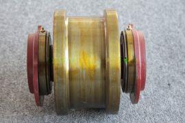 厂家低价销售  欧式驱动直径300车轮组 非标定制