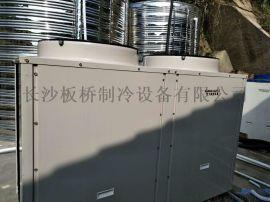 10匹空气能热水器 长沙格美空气能热水器