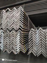 Q355D角鋼上海市場庫存飽滿