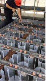 循环水除垢,循环水杀菌灭藻,电化学循环水处理设备
