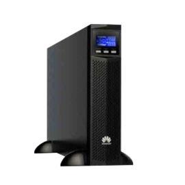 华为ups电源20KVA3相零间断电压IT机房上海