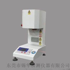 熔融指数仪XNR-400AM