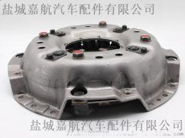 五十鈴叉車ISC598離合器