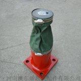 供應起重機防撞裝置  彈簧液壓緩衝器
