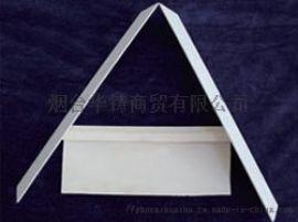 石英陶瓷衬板  耐磨陶瓷衬板