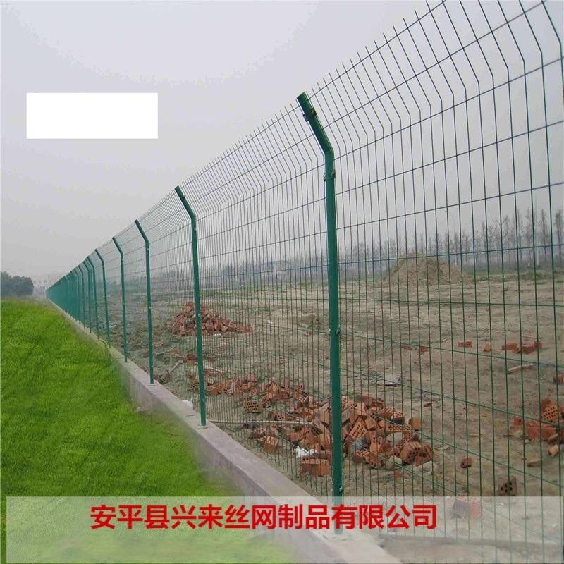 遵义护栏网 铁丝网生产 安平护栏网厂