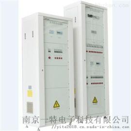 ES710本德尔医用IT隔离电源系统