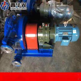 海南工业软管泵污泥泵工业专用