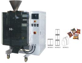 普宁薄膜包装机多效能罗定立式封装机