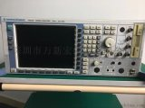 R&S FSQ26维修 频谱分析仪维修