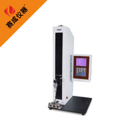 注射针针座针管连接牢固度测试装置MED-02