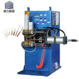 UN3系列铜铝管对焊机 3003铝管焊机