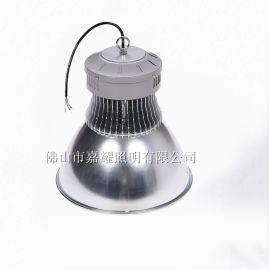 佛山照明超炫二代LED工矿灯