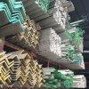 阳江不锈钢角钢,316L不锈钢角钢厂家