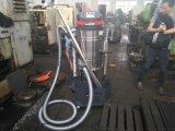 車間用吸塵器 工廠手推式粉塵吸塵器