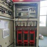 高压固态软启动柜 适用于水利  防汛  抗旱