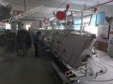 天津汽車線束生產線,四川摩托車線束裝配線