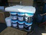 艾思尼高品质国标升级版液体卷材一刷宝