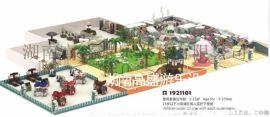湖南室内游乐北京赛车|淘气堡|组合滑梯生产厂家