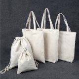 专业定制环保袋帆布定做 折叠购物袋现货