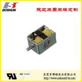 智慧物流櫃電磁鎖推拉式 BS-K1240-01