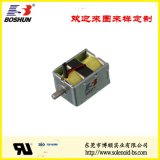 智能物流柜电磁锁推拉式 BS-K1240-01