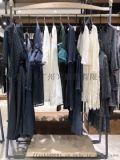 想开一家品牌折扣女装哪里有好的折扣女装货源介绍