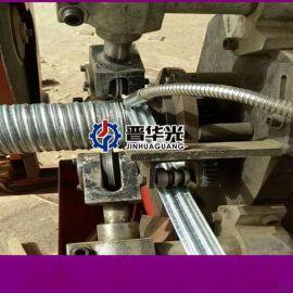 河南濮阳金属波纹管加工设备配件齐全