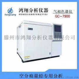 瓶胚中乙醛含量检测顶空气相色谱仪