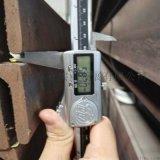 UPN欧标槽钢基础知识 欧标槽钢详情