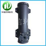 厂家直销可提升式曝气器节能旋流曝气器现货供应