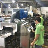 專業定製煤油清洗機 鑄造件除油防鏽煤油清洗機