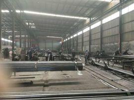 葫芦岛钳压式声测管生产厂家
