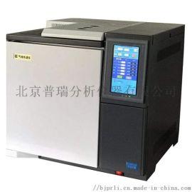 煤矿分析仪束管专用色谱仪在线监测系统