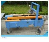 供应半自动开箱机_纸箱开箱封箱机设备