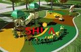 上海幼儿园塑胶地板生产铺设