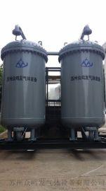 全自动高纯制氮机组 工业制氮机设备 氮气发生器 psa变压吸制氮机
