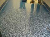 環氧彩砂地坪,彩砂環氧地坪塗裝系統