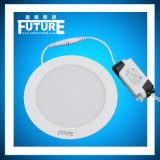 深圳低价渠道代理LED面板灯 装修工程  灯具耐用省电灯具走出口