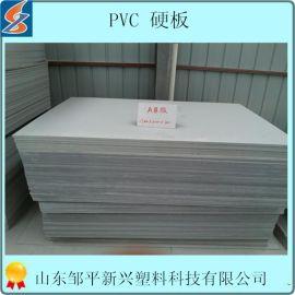 新兴塑料厂供应PVC塑料板 PVC硬板 硬聚氯乙烯板 焊接性能好 支持终生回收