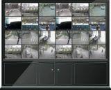 厂家供应高清液晶监视器
